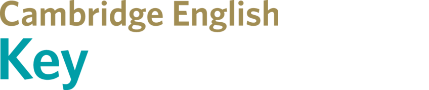 Cambridge English A2 Key And A2 Key For Schools