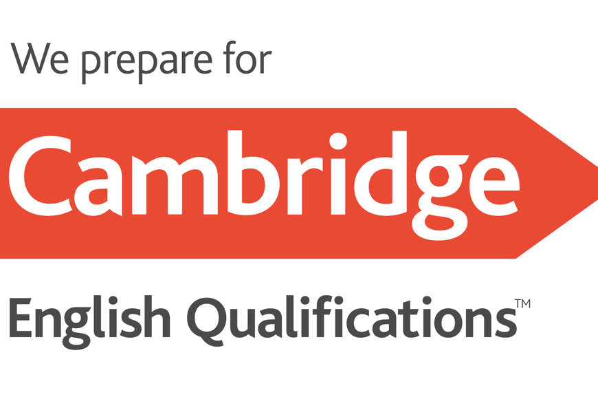 Cursos de Preparació als Exàmens de Cambridge English: Preliminary (B1), First (B2), Advanced (C1.1 i C1.2) i Proficiency (C2)